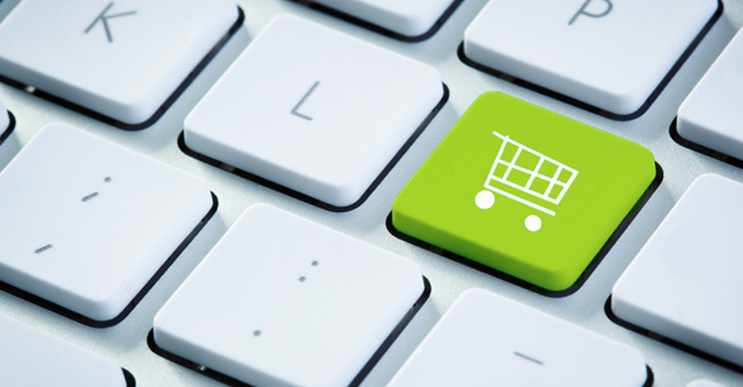Comercio Electrónico en España