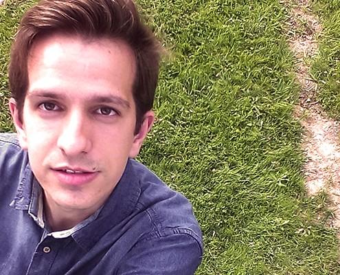 Juan Fernando Lopez Realego Oficina Creativa