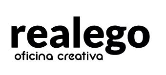 Realego Oficina Creativa