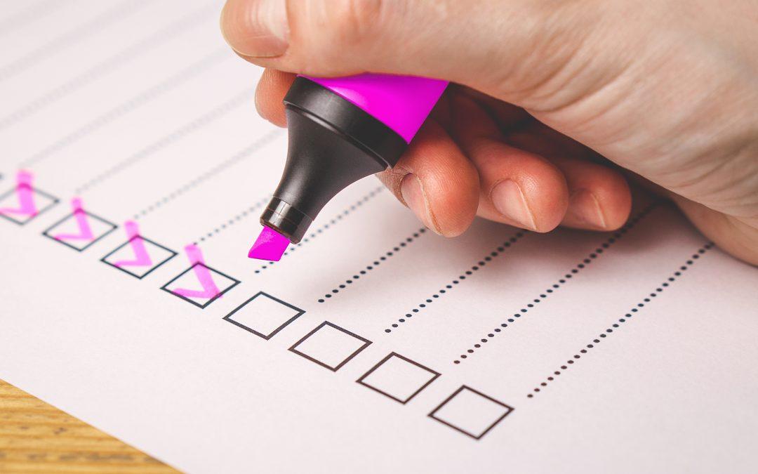 ¿Eres innovador en tu empresa? Soluciones al cuestionario 2/2