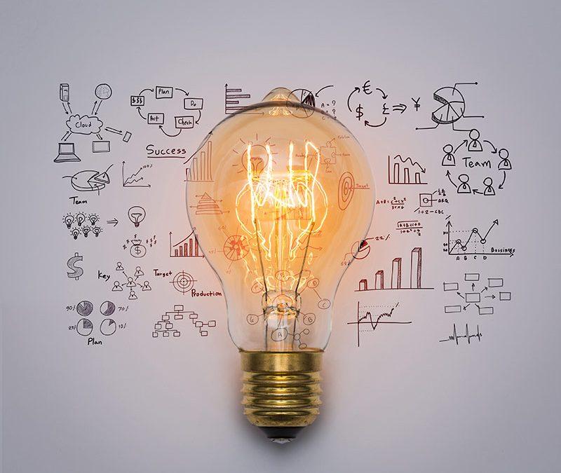 ¿Cómo estimular la creatividad? Consejos y técnicas creativas