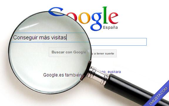 ¿ Posicionamiento web en tu empresa factores clave ?
