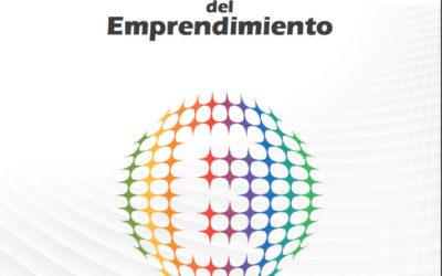 Libro Blanco del Emprendimiento