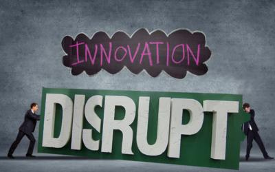 Desarrollo e Innovación en Productos