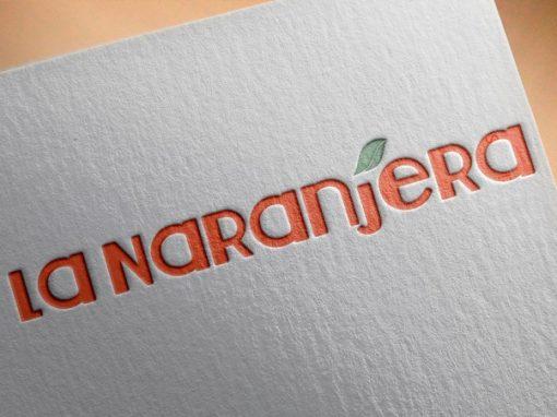 La Naranjera Venta de Naranjas Online