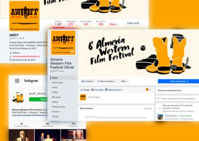 almeriawesternfilmfestival