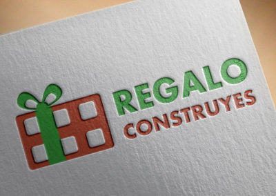 Regalo Construyes -Web de reformas Almería