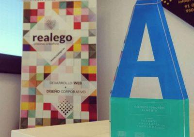 Premio-Andalucia-Emprende