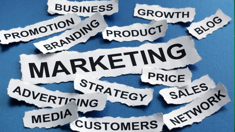 21st-century-marketing-for-small-businesses-750x422