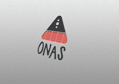 ONAS Agencia de viajes