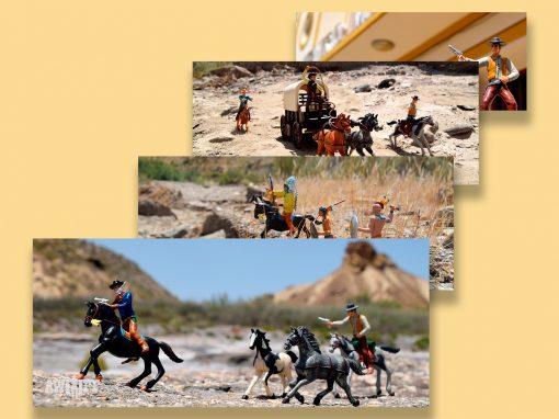 Almería Western Film Festival 2017