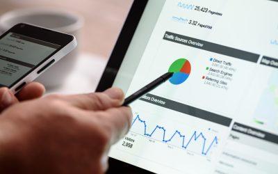 Cómo hacer que la tasa de rebote de tu web disminuya