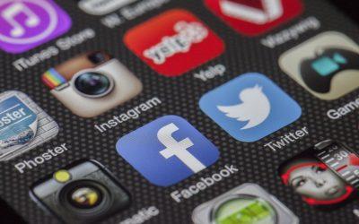 Cómo hacer que una campaña triunfe en la Social Media