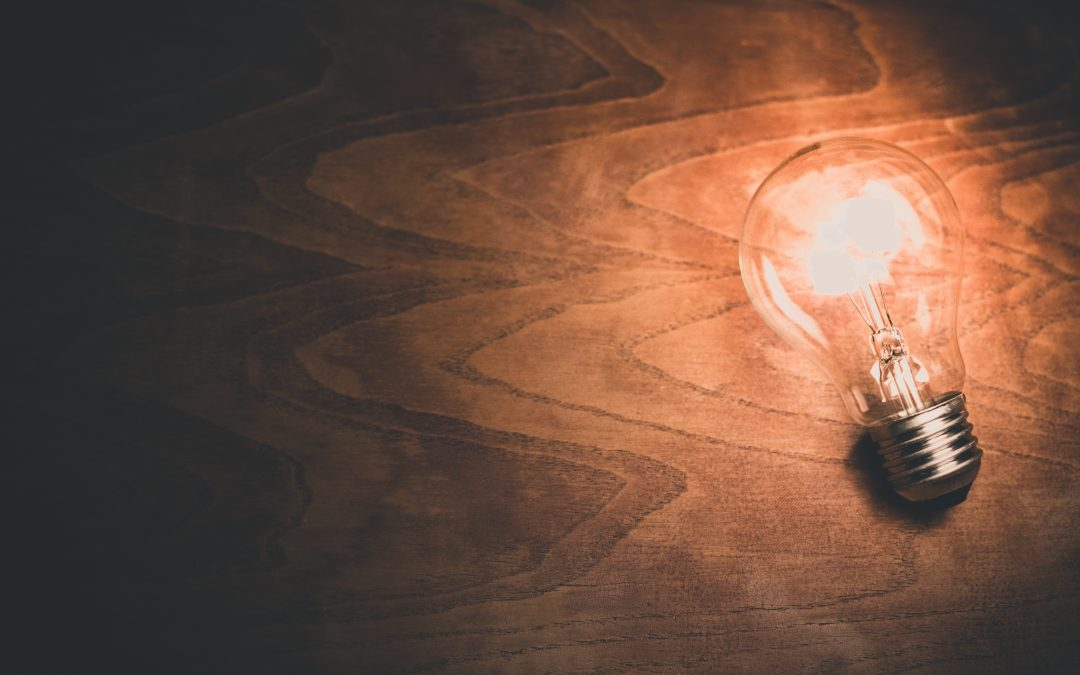 Ejercicios para mejorar la creatividad