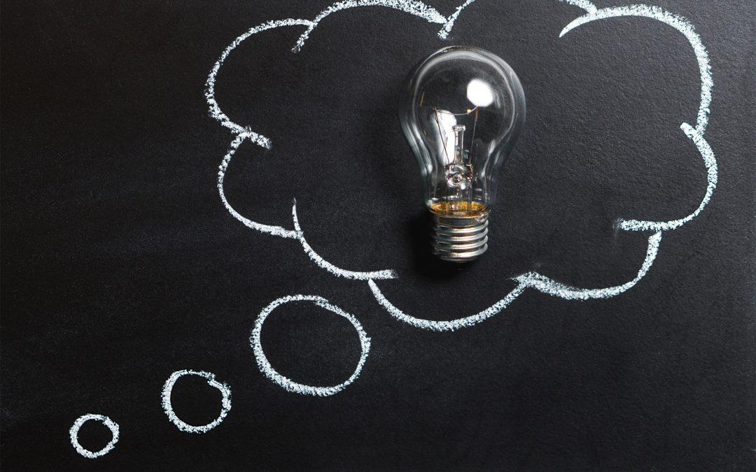 ¿Qué es el Inspiring Marketing?
