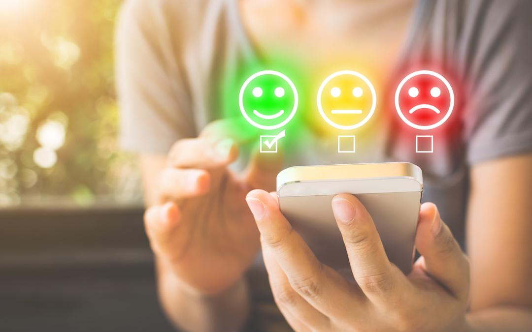 Encuestas de satisfacción, claves para el éxito de tu negocio