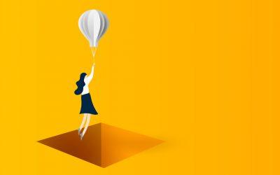 La creatividad se salta la cuarentena: técnicas creativas para aplicar durante al aislamiento
