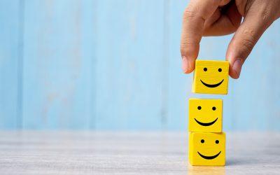 Consejos para gestionar tu relación y fidelizar a tus clientes en época de crisis