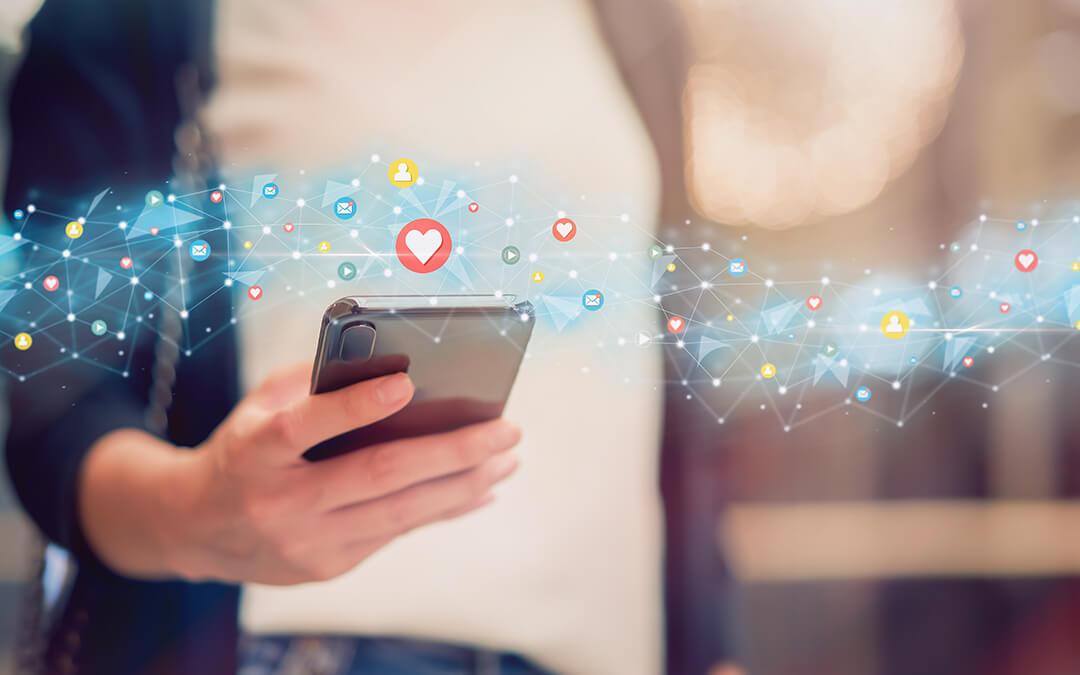 Por qué ahora es el momento de invertir en Marketing Digital