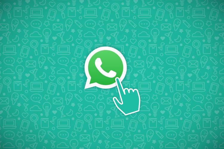 WhatsApp Business: cómo usarlo para conectar y fidelizar a tus clientes